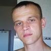 Виталий, 30, г.Давлеканово