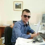 Серж, 31, г.Раменское