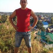 Золтан, 36, г.Виноградов