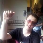 Павел, 24, г.Амурск