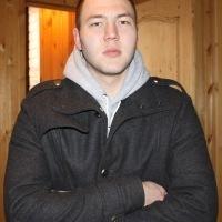 Андрей, 26 лет, Весы, Москва