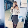 Алиса, 21, г.Новосибирск