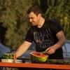 Григорий, 37, г.Новосибирск