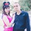 Анастасия, 21, г.Рудный