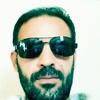 Shaker, 44, г.Бейрут