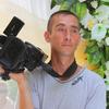 Андрей, 43, г.Хабаровск