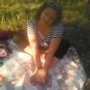 Алена, 38, Харцизьк