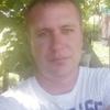 Саша, 30, г.Голобы