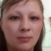 Карина, 34, г.Лениногорск