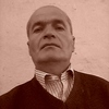 Рафик, 41, г.Абрамцево