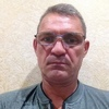Петр, 52, г.Ярославль