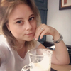 Svetlana, 36, г.Уфа