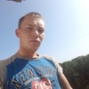 Анатолий, 20, г.Ангарск