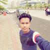 Samir, 23, г.Ахмадабад