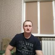 Денис 32 Каменск-Шахтинский
