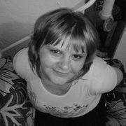 иришка, 28, г.Урюпинск