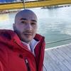 JASUR, 33, г.Сеул