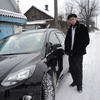 александр, 35, г.Полысаево