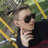 Vitos, 19, г.Киев