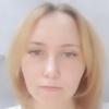 Мария, 29, г.Брянск