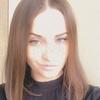 Анна, 30, г.Уфа