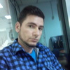 иван, 32, г.Ашхабад