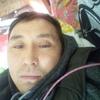 Сапарғали, 43, г.Темиртау