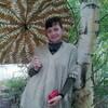 Надежда, 53, г.Усть-Каменогорск