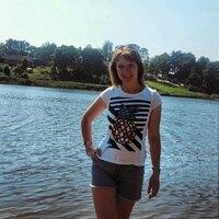 Аnna, 25 лет, Дева, Полоцк