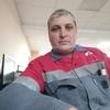Aleksandr, 30, Vyksa