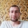 Алекс, 33, г.Брест