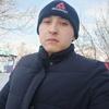 Барис, 38, г.Ачинск