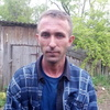 Жека, 40, г.Ленинградская
