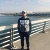 Влад, 21, г.Ростов-на-Дону