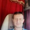Серёга Белый, 42, г.Гагарин