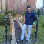 Дмитрий 36 лет (Рыбы) Азов