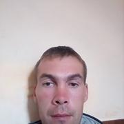 Юрий, 35, г.Калинковичи