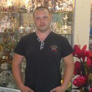 Роман, 40, г.Волжский (Волгоградская обл.)