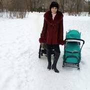 Татьяна, 34, г.Миасс