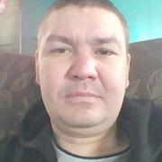 Валентин 43 Краснокамск