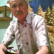 федор НАБИУЛЛИН из Большей Черниговки желает познакомиться с тобой