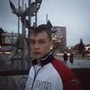 Николай, 21, г.Ангарск