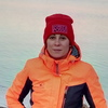 евгения, 38, г.Екатеринбург