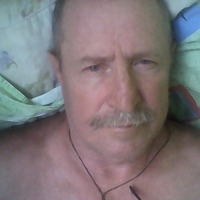 александр, 62 года, Овен, Краснодар
