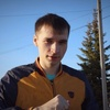 Николай, 28, г.Зарайск