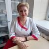 Светлана, 48, г.Запорожье