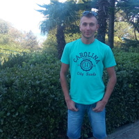 Саша, 23 года, Овен, Харьков