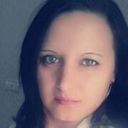 Светлана, 29, г.Одесса
