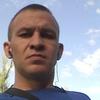 дмитрий, 34, г.Курск
