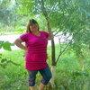 Яна, 34, Горлівка